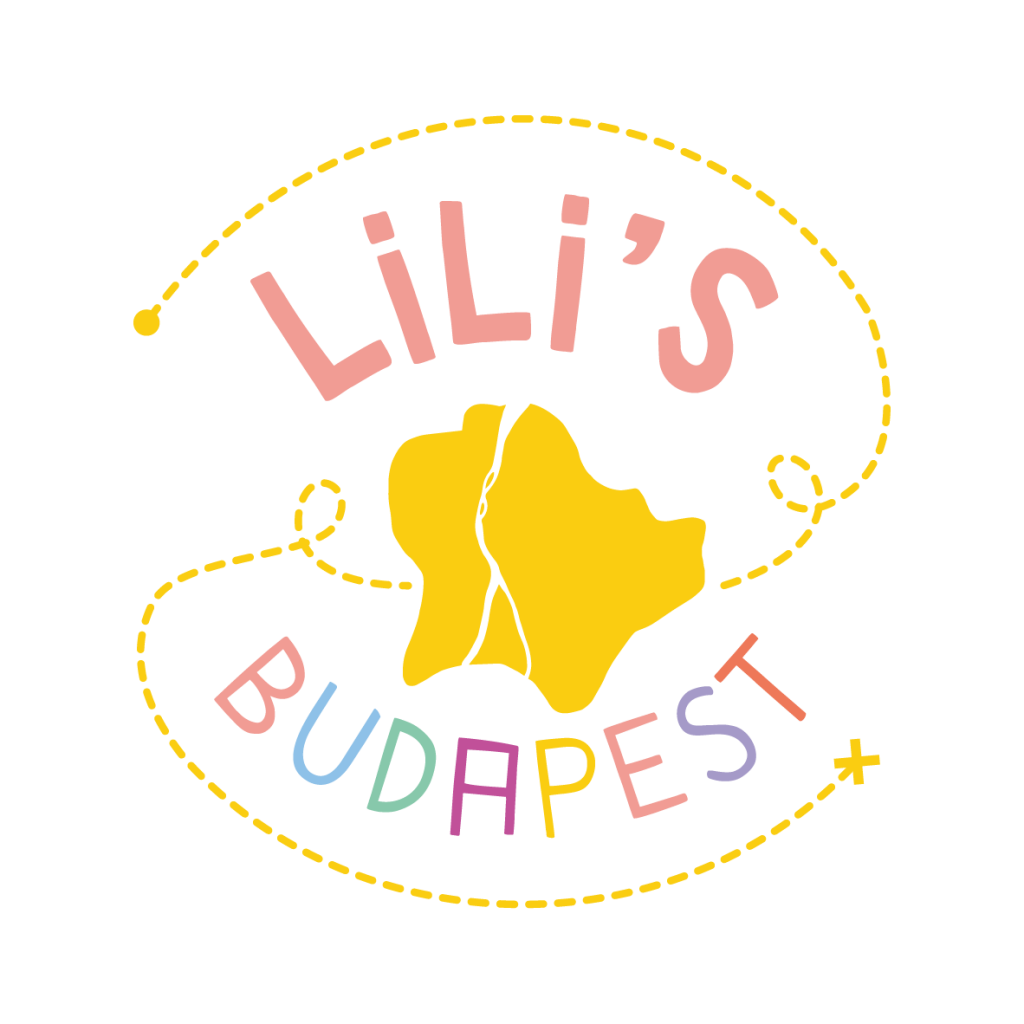 Lili's Budapest